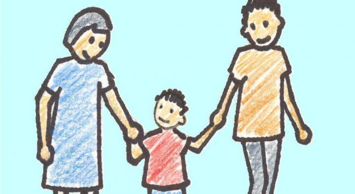 Tarun Sadan – Workshops for Children